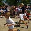 Events - 2007 - Ironkids - 07.07.2007